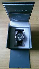 Gents Globenfeld Masterpiece Chronograph Wrist Watch