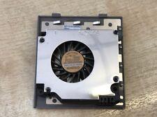 Dell Inspiron 8500 8600 CPU Ventilateur De Refroidissement + Housse APDQ 003900 L