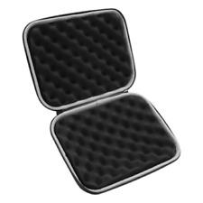 PolarPro DJI CrystalSky / Smart Controller Storage Case / Tasche - 7,85 Zoll