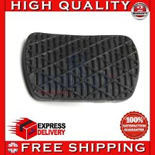 MERCEDES-BENZ BRAKE PEDAL PAD RUBBER A1232910082 (AUTOMATIC GEARBOX)
