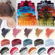 1 24 x Haarklammern  Haarschmuck  Haarkrebs   Frisur   Mini Midi  Mix