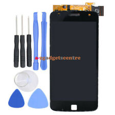 For Motorola Moto Z Play XT1635-02 Droid XT1635-01 LCD Touch Screen Replacement