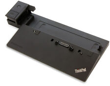 Lenovo ThinkPad Pro Dock Type 40A1 Docking Station T440, 450, 460, X240, W540