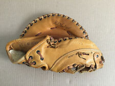 Vintage Gil Hodges Baseball Glove Wilson Model A2822 Professional Model  USA