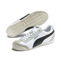 PUMA Turino NL Men's Sneakers Men Shoe Basics