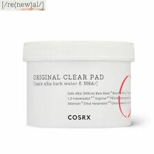 [COSRX] renewal One Step Original Clear Pad 1 pack (70ea)