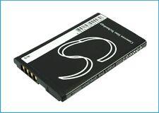 3.7 V Batteria per LG KP210, sbpl0093402, SBPL0089901, KU380, LGIP-430A, sbpl00922