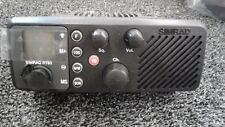 Simrad RT 63 Marine VHF  Radio Without Mic.