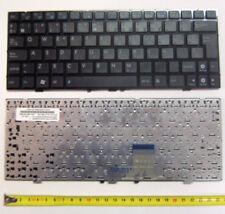 TECLADO EEE PC 1000HE ESPAÑOL ASUS PPTAUEE1000HEB,04GOA0U2KSP10-3.9J.N1N82.10S