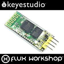 Keyestudio HC-06 Bluetooth Serial Module KS-055 HC06 Slave Arduino Flux Workshop