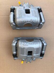 Honda Civic Type R 2006-2011  Bremssättel ,Bremsupgrade EP3 Premium,Big Brakes