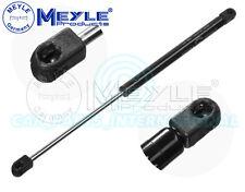 Meyle Replacement Front Bonnet Gas Strut ( Ram / Spring ) Part No. 440 161 0176