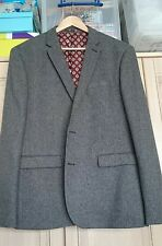 Mens Tailored fit Jacket XXL