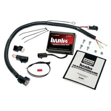 Banks Power Ford 4R100 Transmission Transcommand