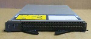 IBM HS20 Blade Server 8832-M1X 4x 1GB Ram 2x Xeon CPU 3.06GHz 40GB HDD 26R0396