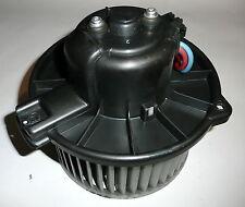 Toyota Corolla 5 puertas 1997-2001 Ventilador Soplador Calentador Interior