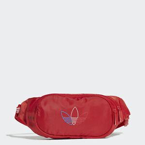 adidas Originals Adicolor Primeblue Waist Bag Men's
