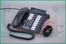 Optipoint 500 Standard MANGAN WIE NEU f. Siemens Hipath ISDN ISDN-Telefonanlage