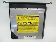 Genuine Apple iMac Super Drive SUPER 875CA 678-0570A UJ-875 12.7mm W/ Bracket