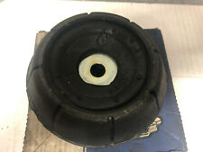 BRAND NEW VAUXHALL ASTRA CORSA VECTRA SUSPENSION TOP MOUNT