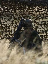 Guerra Ejercito Soldado Pistola Rifle Marina Camuflaje Rpg Art Print bb3382a