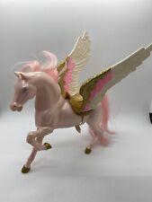 VIntage 1980's Mattel SHE-RA Princess of Power POP Figure SWIFT WIND