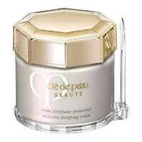 Cle De Peau Beaute Intensive Fortifying Day Cream 50g. Fast,Free Shipping. NIB