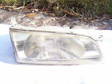 Toyota Sprinter AE110 Headlight  Right