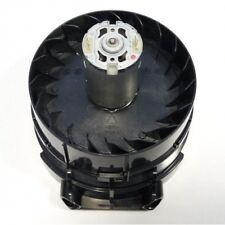 Rs-rh5289 moteur complet 18v pour aspirateur Rowenta