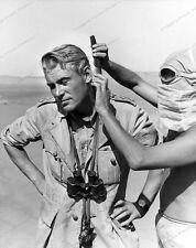 8x10 Peter O'Toole Lawrence of Arabia 1962 #PO2