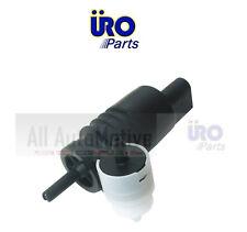 Windshield Washer Pump URO Parts 1J6955651