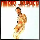 Chris Jasper - Superbad (2013 Remaster)  CD  NEW/SEALED  SPEEDYPOST