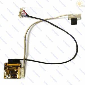 LCD controller board WQHD 2560X1440 1440p IPS Screen Kit for thinkpad T430 T420