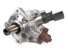 Hochdruckpumpe - BMW - N47D20B - 123d E81 - 7801000 - 0445010509
