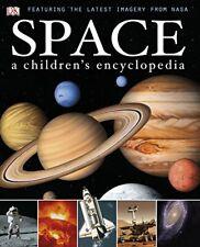 Space A Children