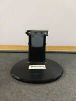 GATEWAY FPD1765 Monitor Stand / E6414179