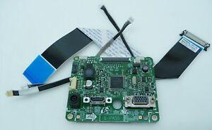 MAINBOARD  für LG LED Monitor LG LS24D330