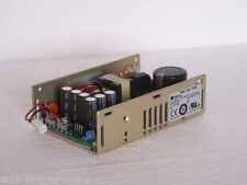 Srw-100-1002 7080069 rev:4 Power Supply