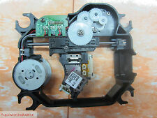 NEW OPTICAL PICK-UP LASER LENS KHM-310AAA WITH MECHANISM FOR SONY DVD CD CAR