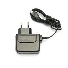 GameBoy Micro orig. DE Netzteil / AC Adapter / Ladegerät / Ladekabel [Nintendo]