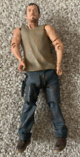 McFarlane Toys 2013 The Walking Dead Daryl Dixon Action Figure - Loose