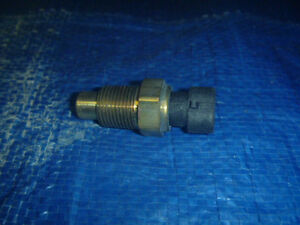New 85-91 92 Chrysler Laser Plymouth Voyager Engine Coolant Temperature Sensor