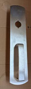 Von Duprin 990 NL Pull Handle Trim for 99/98 Exit Device NOS Open Box