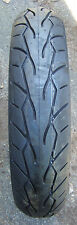 Vee Rubber Street Motorcycle Front Tire Big Twin MT90-16 M T90 130 90 16 Harley