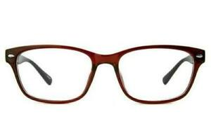 Icy 250 Ladies Fashion Glasses Patterned Sides With Prescription Lens 53-17-142