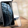 For iPhone Protector 11 Pro X Tempered Premium Max Glass XR Caseswill XS Screen