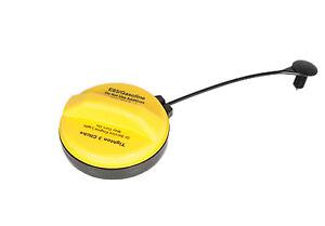 Genuine GM Fuel Cap 22802285