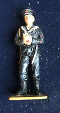 Soldier Lead War World Infantry Naval USSR 1941