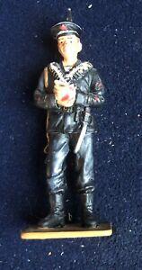 Soldier Lead War World Infantry Naval USSR 1941