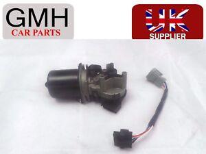 RENAULT MEGANE MK1 MK2  FRONT WINDSCREEN WIPER MOTOR  7701206549  1996-2008